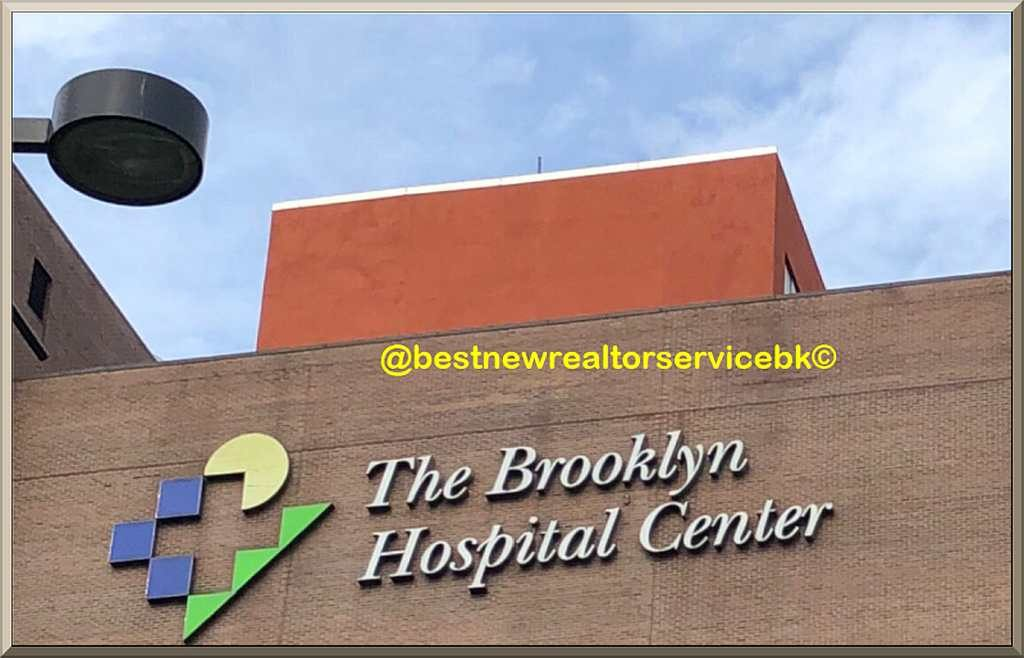 Visiting Students Apartment Help | Medical Residency NYC